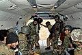 Defense.gov photo essay 111010-F-RW714-102.jpg