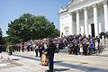 Defense.gov photo essay 120528-D-BW835-091.jpg