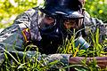 Defense.gov photo essay 120622-Z-MG757-010.jpg