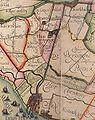 Delfshavense Schie 1611.jpg