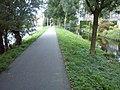 Delft - 2011 - panoramio (132).jpg