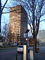Delft - 2013 - panoramio (471).jpg
