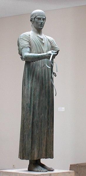 Fitxer:Delphi charioteer.jpg