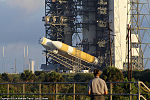 Delta IV Heavy EFT-1 (15418685245).jpg