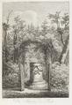 Dem Saenger des Tales, Denkmal für Johann Gottlieb Naumann.png
