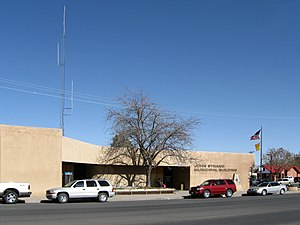 Deming New Mexico City Hall.jpg