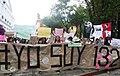 """Demonstartion des """"Movimiento YoSoy132"""" 2.jpg"""