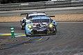 Dempsey-Proton Racing - Porsche 911 RSR -77 (18868920981).jpg