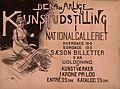 Den 4de Årlige Kunstudstilling i Nationalgalleriet (25779436485).jpg