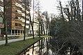 Den Haag - 2011 - panoramio (10).jpg