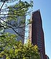 Den Haag vanuit de grachten (36803515195).jpg