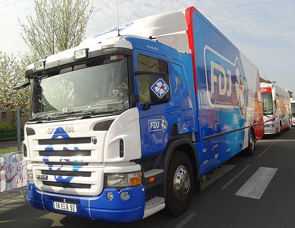 Denain - Grand Prix de Denain, 16 avril 2015 (A52).JPG