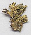 Dendritic gold (California, USA) 1 (16846015420).jpg