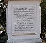 Denkmal1848ergross.JPG