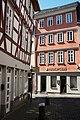 Denkmalgeschützte Häuser in Wetzlar 46.jpg