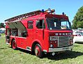 Dennis fire truck first registered May 1977.jpg