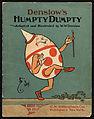 Denslow's Humpty Dumpty 1904 - original.jpg
