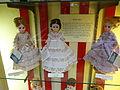 Denver doll museum 098.JPG