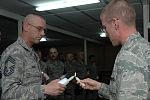 Deployed Honor Fallen DVIDS162354.jpg