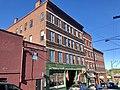 Depot Street, Concord, NH (49210849433).jpg