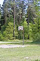 Der Korb - panoramio.jpg