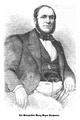 Der Seinepräfect Georg Eugen Haußmann.png