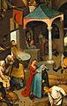 Der blaue Mantel (Bruegel).jpg