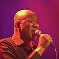 Derrick Walker 2011.jpg