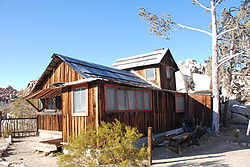 Desert Queen Ranch - house.jpg