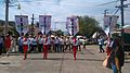 Desfile feria del mango 2016 22.jpg
