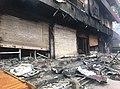 Destruction of Takar complex.jpg