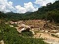 Destruição - panoramio (3).jpg