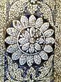 Detail, Calcutta Jain Temple (8135941523).jpg