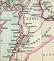 Detailed Map of Roman Syria.jpg