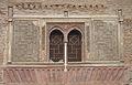 Detalle de un ventanal de Alhambra de Granada.jpg