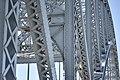 Detroit-Superior Bridge (25129473166).jpg