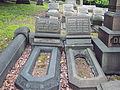 Detzel Plot, Ridgelawn Cemetery, 2015-08-18, 03.jpg
