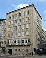 Deutsche Schiffsbank - Bremen, Domshof 17.jpg