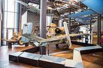 Deutsches Technikmuseum IMG 9659 (33792355700).jpg