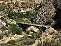 Devil's Canyon Bridge2 NRHP 88001681 Pinal County, AZ.jpg