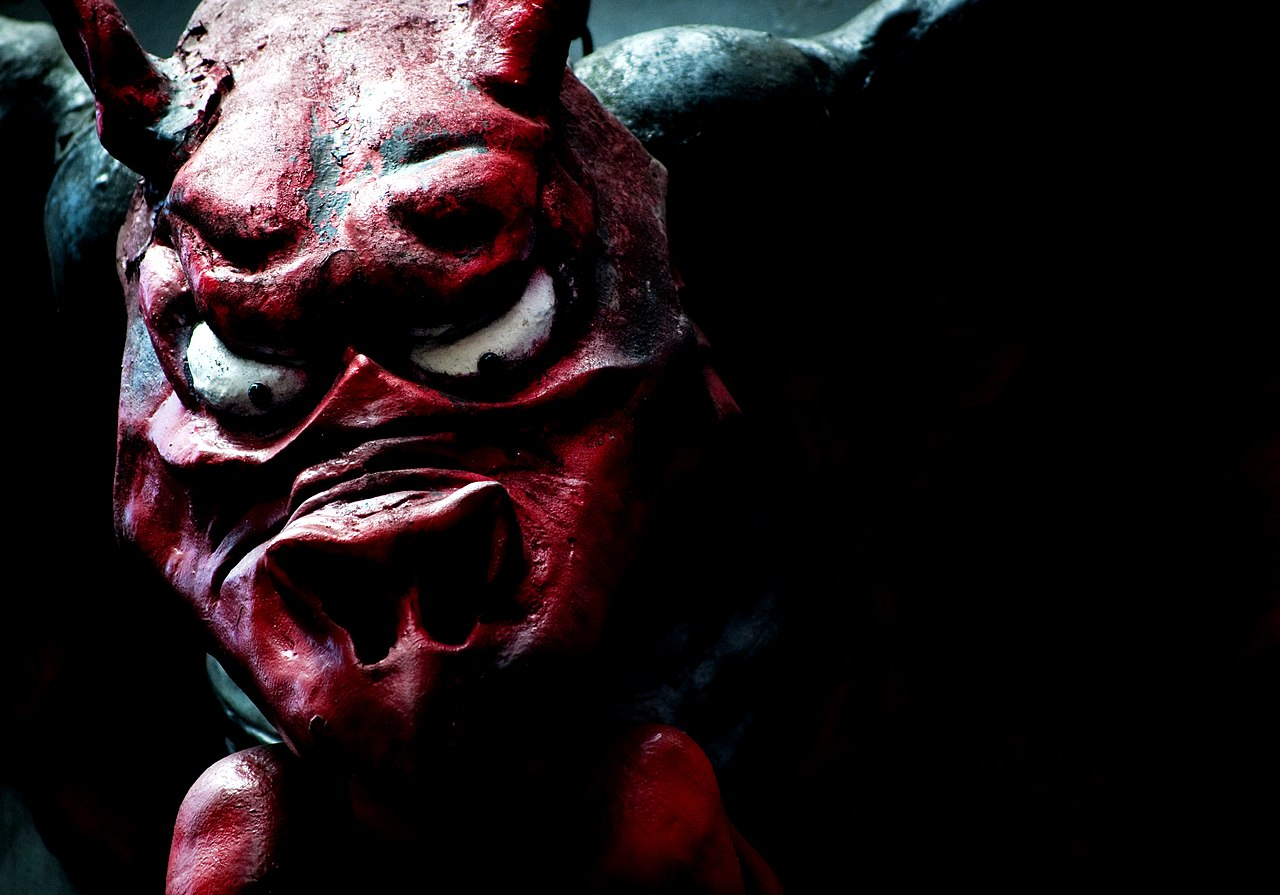 Devil 5501885273.jpg