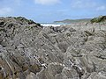 Devonian Morte Slates - geograph.org.uk - 1327073.jpg