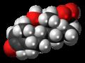 Dexamethasone 3D spacefill.png