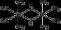 Di-µ-hydroxo-bis(tetraaquairon(III).png