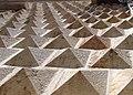Diamanti 3, dettaglio Palazzo dei Diamanti.jpg