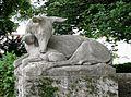 Dianabrunnen von Gasteiger Muenchen Detail-3.jpg