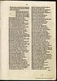 Dictionarium hispano-latinum 1495 Antonio de Nebrija.jpg