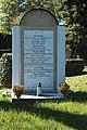 Dießen am Ammersee Kriegerdenkmal 711.jpg