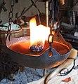 Die Flamme 317WI.jpg