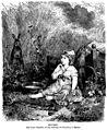 Die Gartenlaube (1871) b 549.jpg